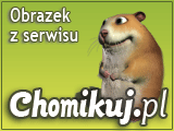 Ministrstwo Prawdy - Polish Political Guide for Foreigners 1  Democracy in danger.mp4